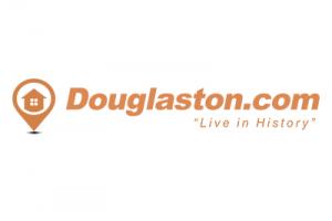 Douglaston